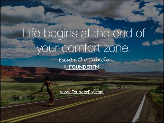 www.EscapeTheCubicle.co