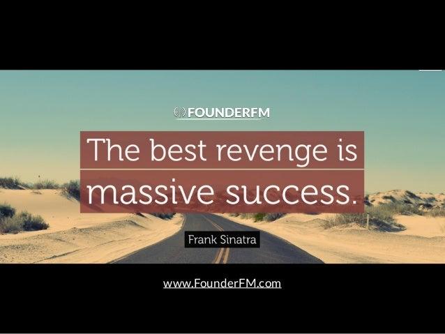 www.FounderFM.com