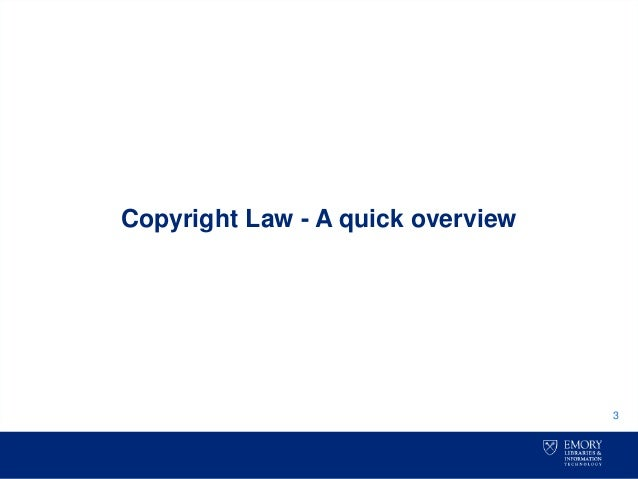 "copyright law thesis ""i want get my essay done by a company i know nothing about"", said on one, ever therefore, we believe it`s important to inform you about our writing service."