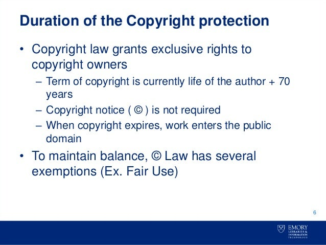 copywrite dissertation The thesis and dissertation office does not evaluate submitted manuscripts for copyright compliance - that is the responsibility of the student author and his/her thesis or dissertation committee.