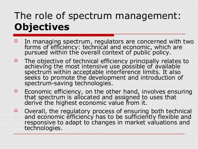 MGT/521 Management Create a 1,400-word analysis
