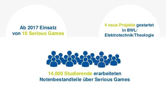 Contentproduktion - wie entstehen digitale Bildungsmaterialien an Hochschulen? (Slides: Dr. Marcus Gerards)