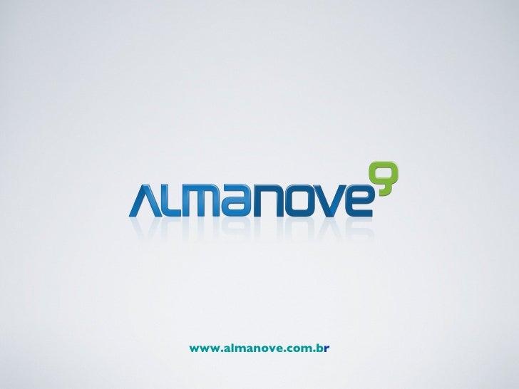 www.almanove.com.br