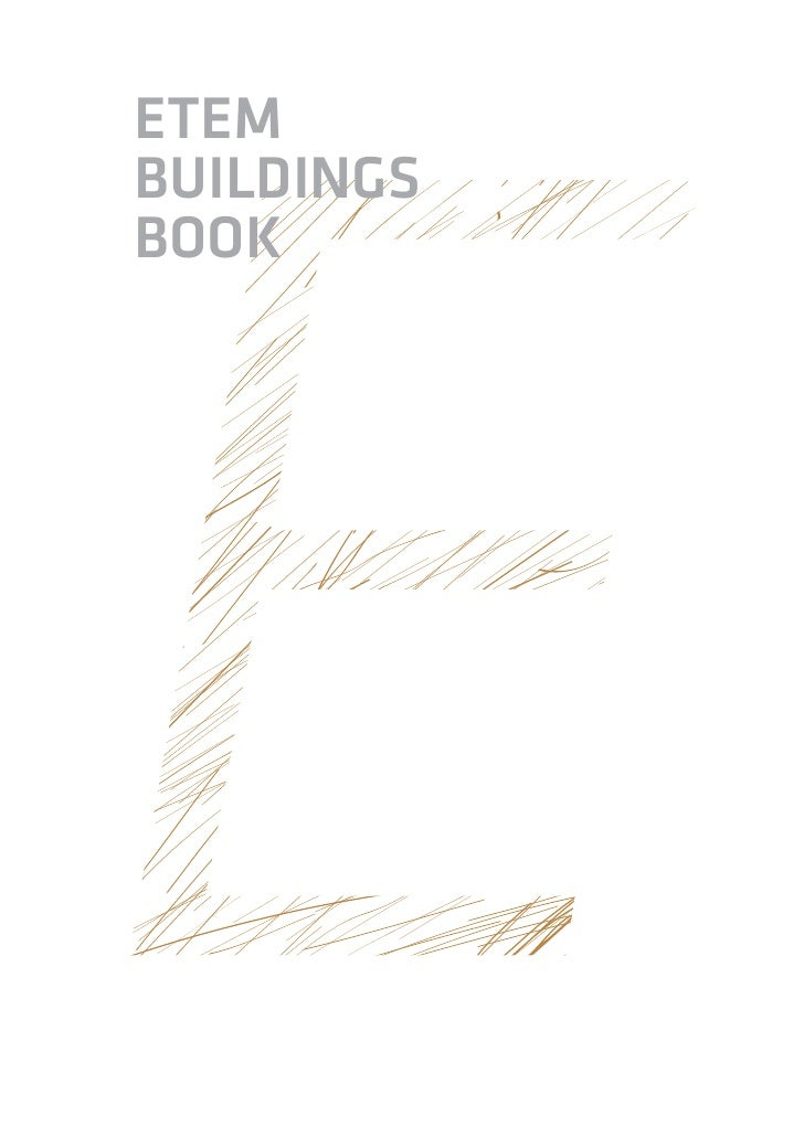 amendment to book building system As of september 28, 2011, a change in law that requires municipalities of 4,000 or more in population (formerly 2,000) to enforce the maine uniform building and energy code if they had a building code in place by august 2008 as of july 1, 2012, the mubec must be enforced in a municipality with a population of 4,000.
