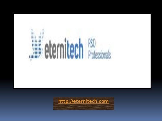 http://eternitech.com