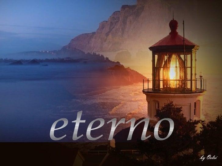 eterno