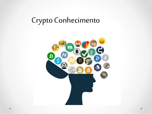 CryptoConhecimento