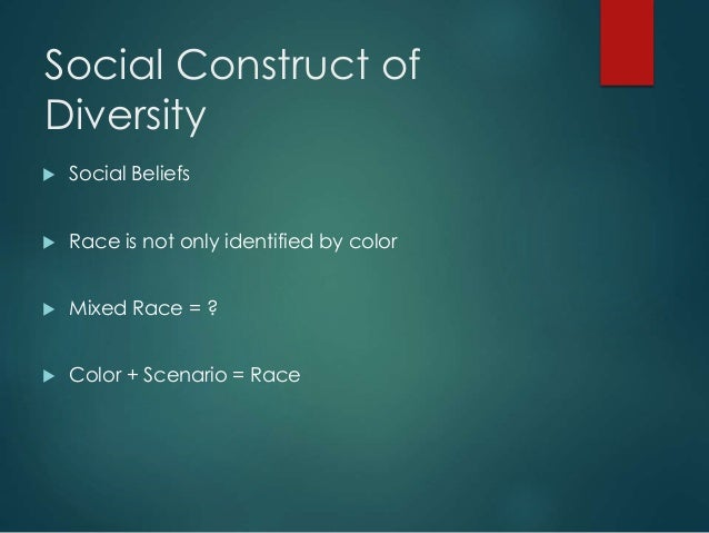 eth 125 hispanic american diversity 19072018 cultural diversity & ethnic minority psychology  see the publication manual of the american psychological association (apa, 2001, pp 75–76.