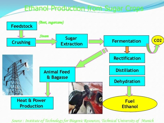 how to prepare 95 ethanol from absolute ethanol
