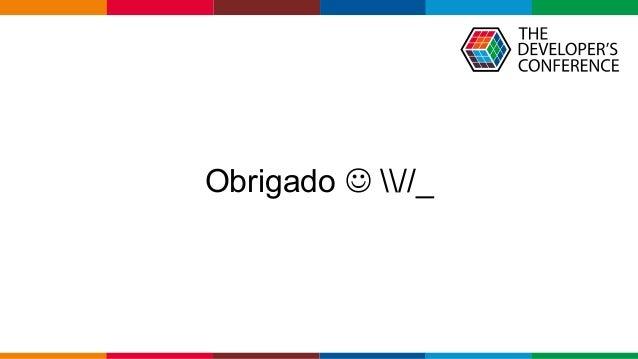 Globalcode – Open4education Obrigado  //_