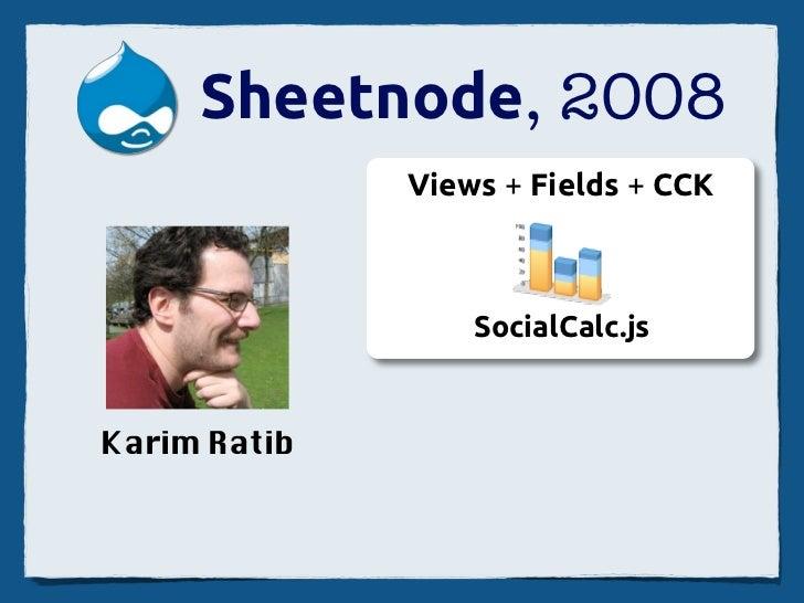 OLPC, 2008Luke Closs  Dan