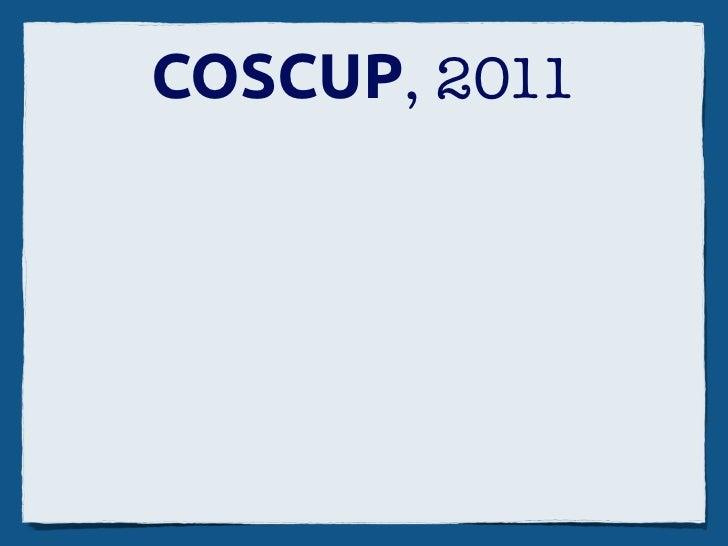 EtherCalc Edit Flow      main.coffee            MULTI sc.coffee                              GET snapshot                Soc...