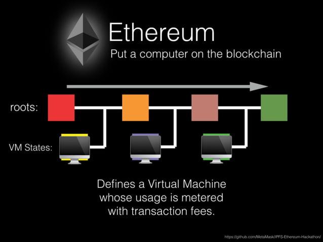 https://github.com/MetaMask/IPFS-Ethereum-Hackathon/