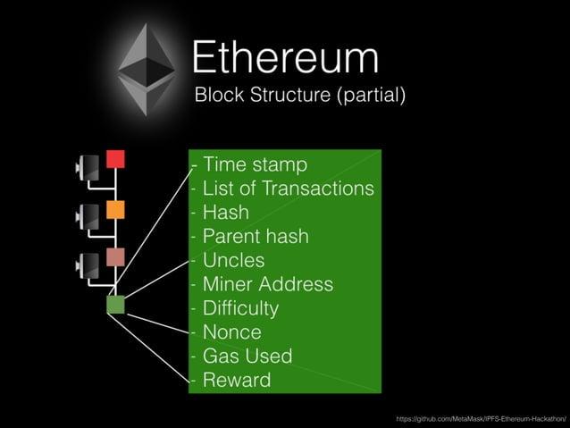 https://github.com/MetaMask/IPFS-Ethereum-Hackathon/https://github.com/MetaMask/IPFS-Ethereum-Hackathon/