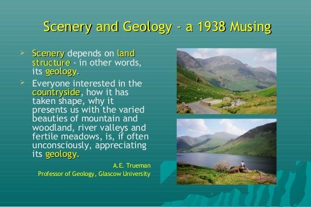 Etheridge Geotourism and the Pre-Aspiring UNESCO Global Geopark Slide 3