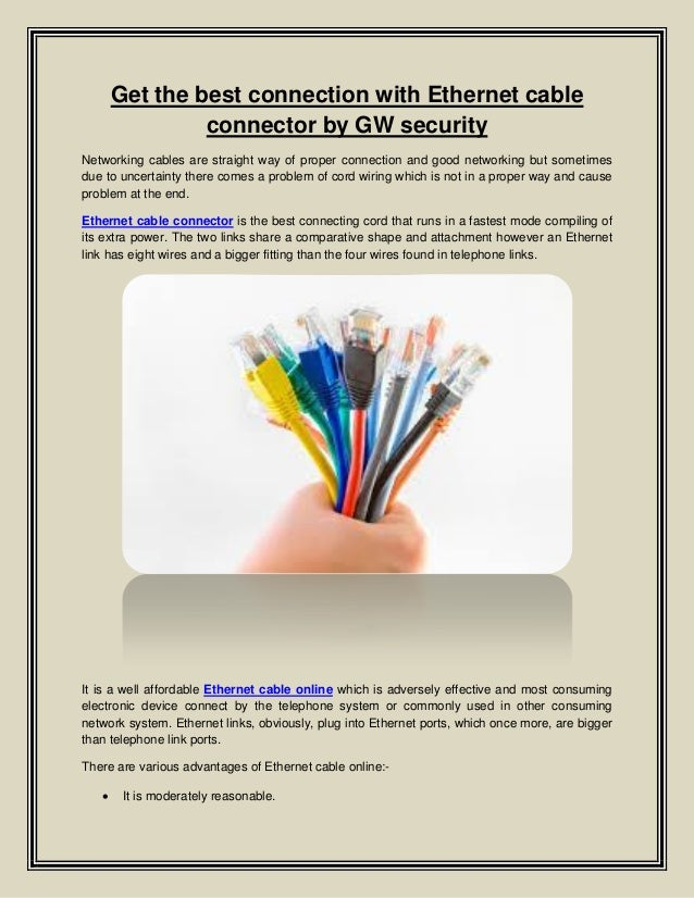 ether cable wiring connection diagram ethernet cable connector ethernet cable online buy ethernet cable     ethernet cable connector ethernet