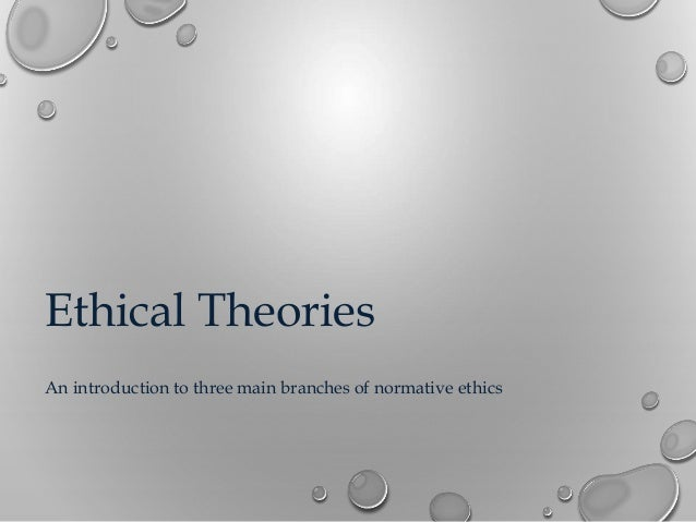 three teleological frameworks and the three deontological Teleological and deontological approaches to topics vary by their focus, with teleological approaches based on intended end effects and deontological approaches based on adherence to set rules these terms are most often found together in the study of ethics teleological ethics are also often .