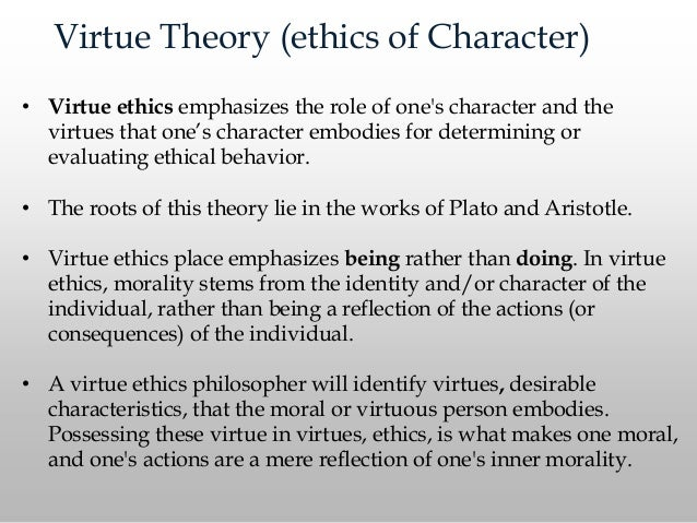 duty ethics kant Introduction to deontology: kantian ethics right with a kantian brand of ethics, ie, that respect and duty are fundamentally in kant's ethical.