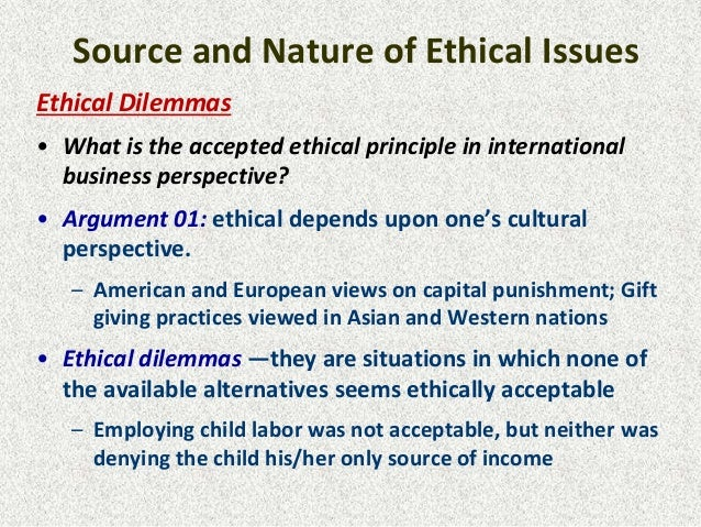 enron ethical issues Check out our top free essays on enron legal and ethical issues to help you write your own essay.