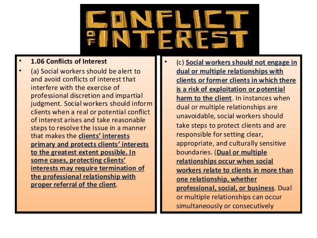 the values and ethics social work essay Ethics and social workers or any similar topic specifically for you 2 identify the six core values embraced by social workers throughout the profession's history these values are the foundation of social work's unique purpose and perspective aservice importance of human relationships.