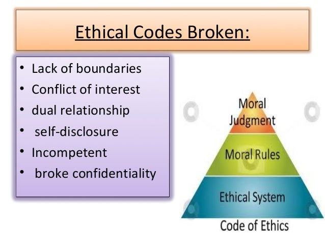 ethical dilemmas in social work and Free essay: ethical dilemma in social work this essay will address the ethical dilemmas faced by social workers and how they address these ethical dilemmas.