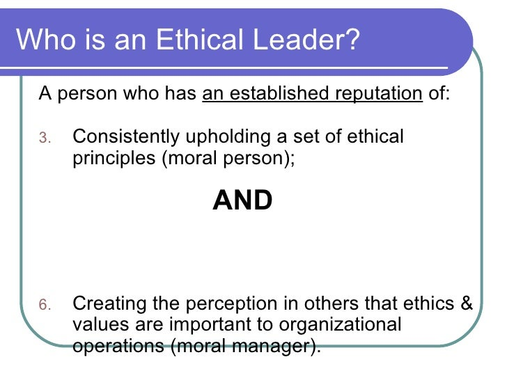 current state of ethical leadership in businesses Ethical leadership we aim to shift the conversation about how businesses – and the people working within them – can operate in ways that demonstrate integrity, transparency and accountability for long-term resilience and ultimate success.