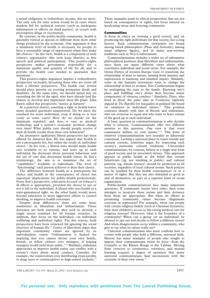 a moral obligation and vaccinations For example, there is a rabies vaccine (rabavert) and a single dose mumps vaccine (mumpsvax) without any association with abortion that are equally safe and effective if doing so is practical, you should ask your physician to use an alternative vaccine, but there is no moral obligation to use products that are less effective or inaccessible.