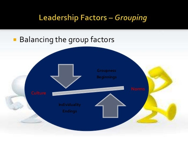 effective and ethical leadership Ethical leadership: best practice for success effective leadership ii ethical leadership though the study of ethical leadership is increasing in relevancy but.