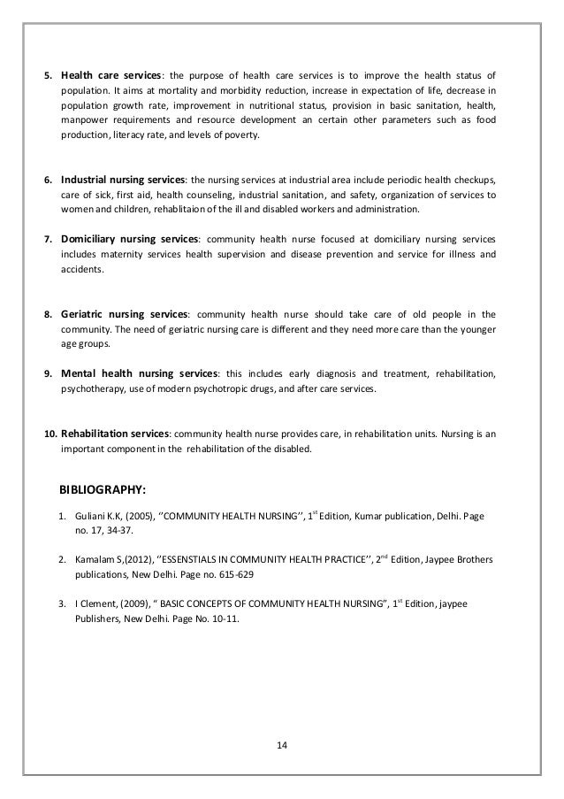 college essays thesis in community health nursing thesis in community health nursing effective attention getters for