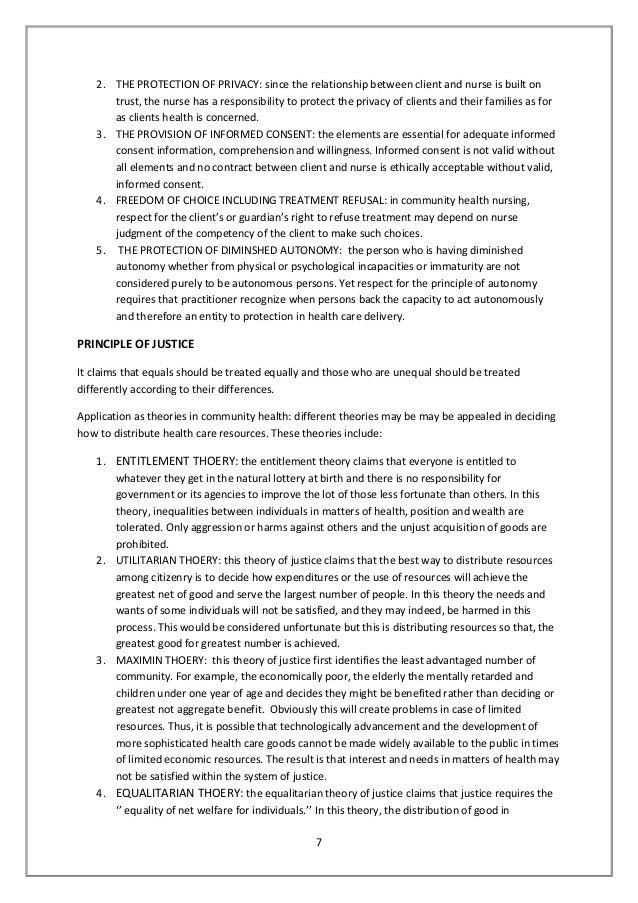 health law ethics essay 'natural law theory' is a label that has been applied to theories of ethics, theories of politics, theories of civil law, and theories of religious morality grisez 1983 includes self-integration, practical reasonableness, authenticity, justice and friendship, religion, life and health, knowledge of truth, appreciation.