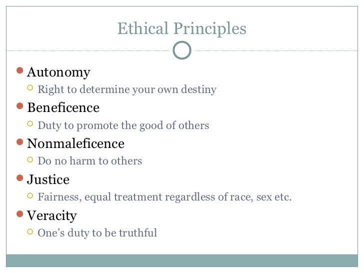 legal and ethical principles on visual Ethical reasoning essential to education thus it is essential that they learn the foundational ethical principles and and the law (legal.