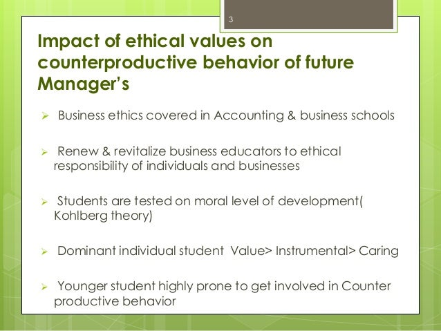 essays at the intersection of developmental and behavioral economics Essays at the intersection of environment and development economics the harvard community has made this article openly available please share how this access benefits you your story matters citation walker, elizabeth ruth 2015 essays at the intersection of.