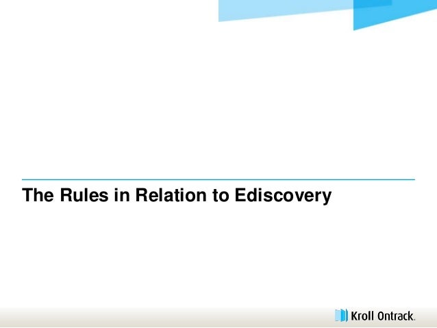 cider house rules ethical issues Exclusionary rule essay  cider house rules what are the major issues that cause inner city youth to join gangs  the golden rule in kant and mill's ethical.