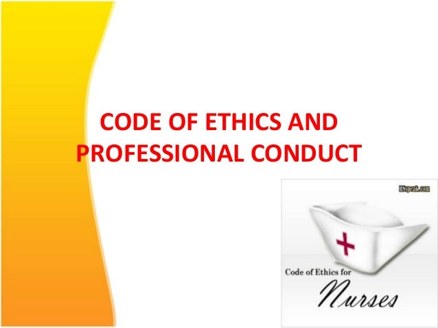 ethics and professional behavior William lemessurier-the fifty-nine-story crisis: a lesson in professional  behavior share filed under resource type case study / scenario 575.