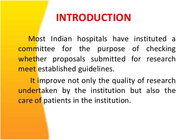 an introduction to nursing ethics Nur 2000lhy – intro to professional nursing revised june 2012 introduction to professional nursing course syllabus hybrid nur 2000lhy.