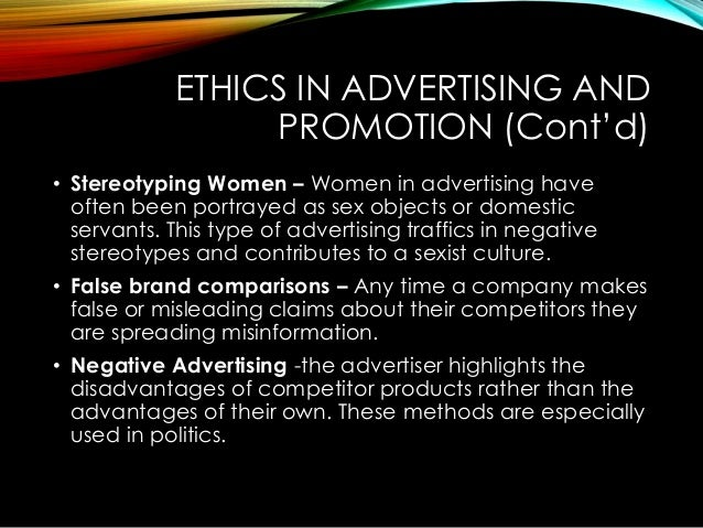 the ethics of advertising do advertisers Ai systems may vastly improve marketing insights but prompt ethical questions   tools, and no one can blame the advertising industry for rapidly adopting them   advertisers may soon know us better than we know ourselves.