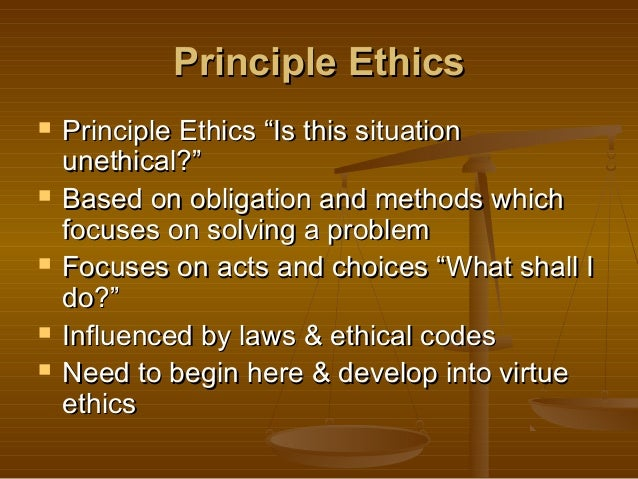 ethical practice in counselling essay The ethical framework for good practice in counselling (bacp, 2013) is the  ethical code for counsellors, trainers, and supervisors within the.