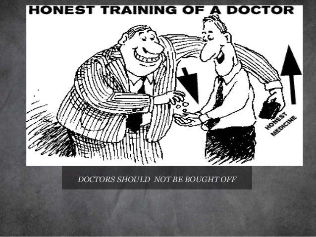 drug promotion to doctors ile ilgili görsel sonucu