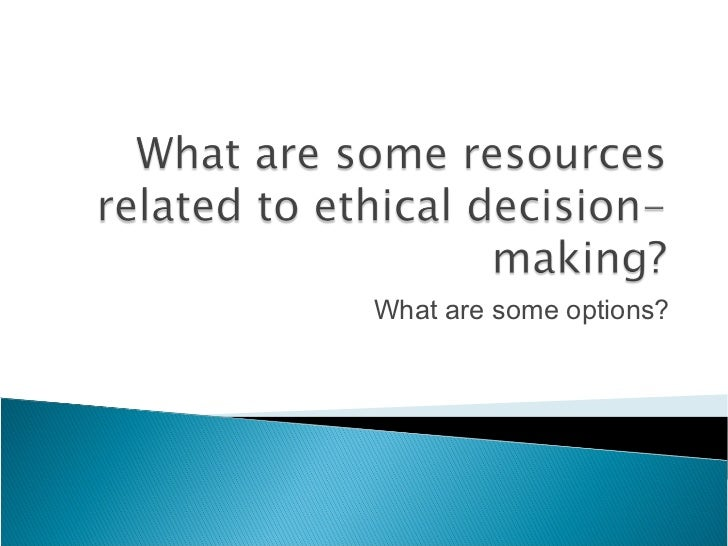 self reflection on decision making Advances in consumer research volume 17, 1990 pages 79-85 effects of self-reflection on attitudes and consumer decisions timothy d wilson, university of virginia.