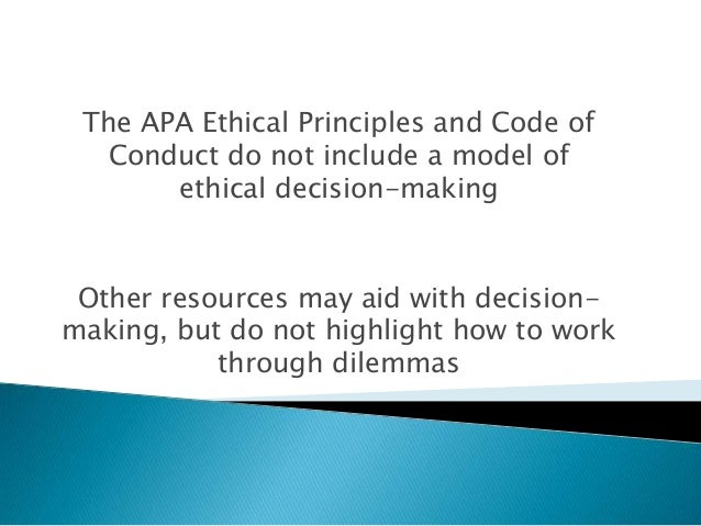 definition of ethical decision making Definition of decision-making in us english - the action or process of making decisions, especially important ones.