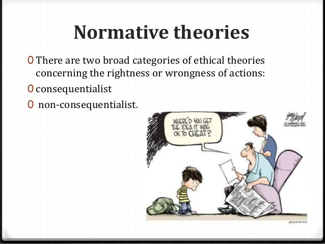 consequentialist vs nonconsequentialist Consequentialist vs nonconsequentialist normative theories personal vs impersonal egoism the difference between egoism as an ethical theory and egoism as a.