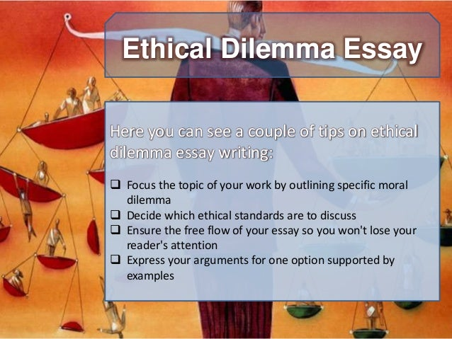business ethics 4 essay Business ethics exam - questions and answers essays1) what is ethics what are some common ethical types why do business people need it can ethics.
