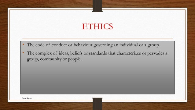 ethical leadership 2 essay Ethical leadership is leadership that is involved in leading in a manner that respects the rights and dignity of other as leaders are by nature in a position of social power, ethical leadership focuses on how leaders use their social power in the decisions they make, actions they engage in.