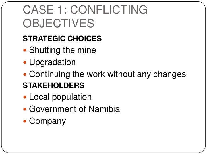 ethical situations 2 By exploring an ethical dilemma with regard to these principles, a counselor may  come to a better  practitioner's guide to ethical decision making | 2 american.