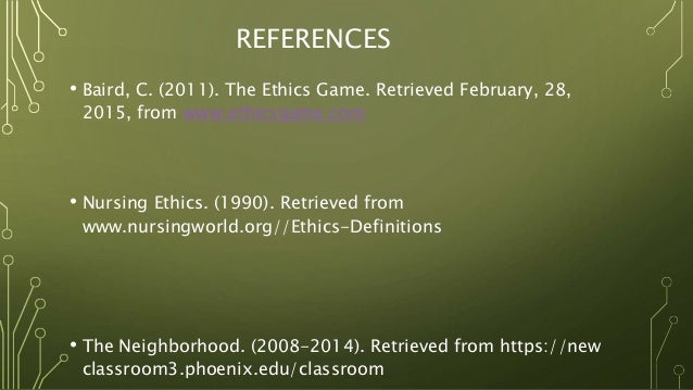 the ethics game dilemma essay Ethical questions by topics 1 sport in context: how  not living up to spirit of the game (eg, delay of game, professional fouls) cheating.