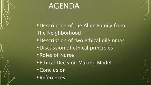 hcs 478 ethical dilemma allen household 4 10 50   cc5ec4d0e513692d32b8123a92308e32 pdf text text 10 50 .