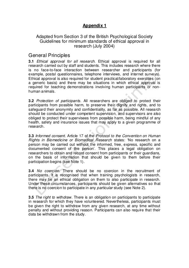dissertations on superintendents Dissertations (all) by an authorized administrator of knowledge repository @  iup  interim superintendent of schools in the eldred central school district.