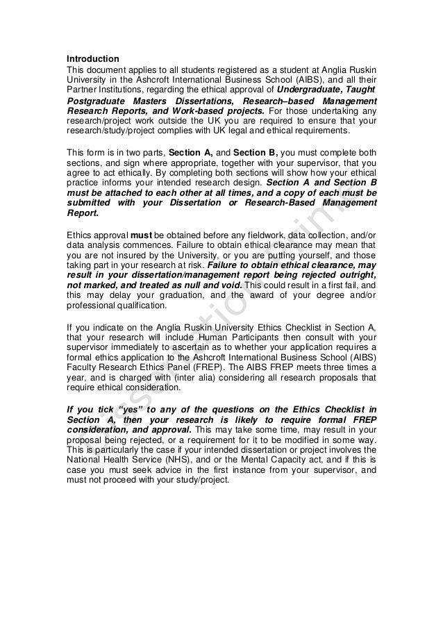 sample dissertation abstract international