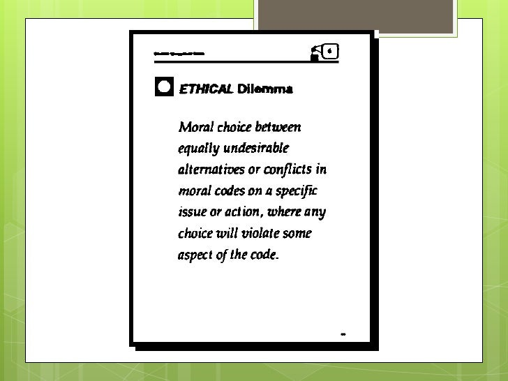 Ethical Group 90