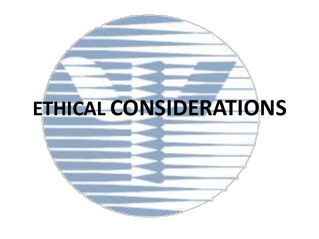 ethical guidelines Ethical standards & code of conduct governing northamerican association of masters in psychology (namp) revised july, 2000 approved by northamerican association of masters in psychology (namp.